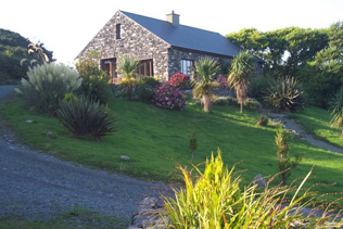 Ballysallagh House - Schull Holiday Makers, Self catering holiday Schull, Ballydehob, Goleen, Barley Cove, Mizen Peninsula, West Cork, Ireland