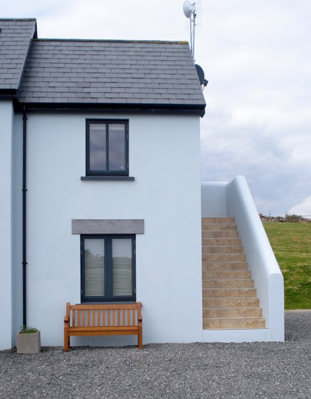 Carraiglea - Schull Holiday Makers, Self catering holiday Schull, West Cork, Ireland