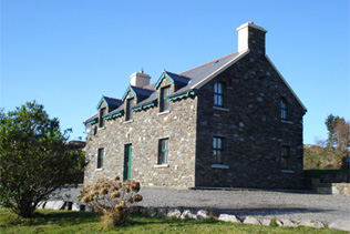 Lordans - Schull Holiday Makers, Self catering holiday Schull, Ballydehob, Goleen, Barley Cove, Mizen Peninsula, West Cork, Ireland
