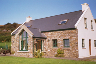 Shearwater - Schull Holiday Makers, Schull, West Cork, Ireland