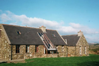 Schull Holiday Makers, Self catering holiday Schull, Ballydehob, Goleen, Barley Cove, Mizen Peninsula, West Cork, Ireland