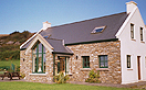 Schull Holiday Makers, Self catering holiday Schull, West Cork, Ireland