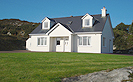 Spanish Cove View, Goleen, Schull Holiday Makers West Cork