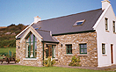 Shearwater, self catering holidays in Ireland, south west ireland, west cork, Schull Holiday Makers