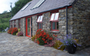 Sweet Briar, Schull Holiday Makers, Schull, West Cork, Ireland. Self catering accomodation