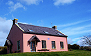 The Old Schoolhouse, holiday in Ballydehob, Co. Cork, West Cork, Ireland